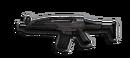 XM8 Render BFP4F