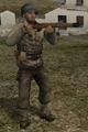 1942 USA Engineer.png