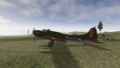 B-17 left view.BF1942.png