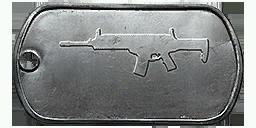 File:BF4 AR-160 Master Dog Tag.png