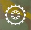 BFV Splinter Paint Icon