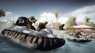 Battlefield-4-Naval-Strike---Hovercraft