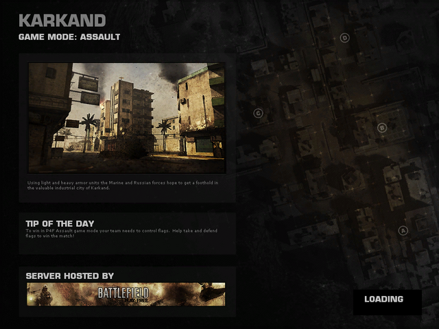 File:Battlefield P4F Karkand Loading Screen.png