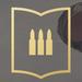 Battlefield V Lightning Strikes Mission Icon 28