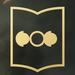 Battlefield V Lightning Strikes Mission Icon 30