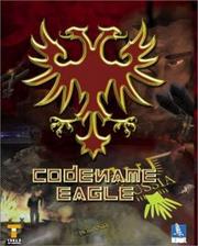 CodenameEagleCover