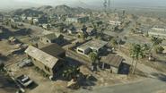 Dust Bowl 54