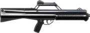 Neostead2000combat