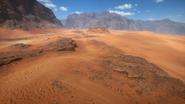 Sinai Desert Ottoman Deployment 02
