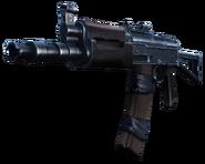 658px-AKS74u