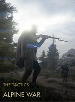 Alpine War Codex Entry