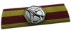 BF4 Bomber Delivery Ribbon