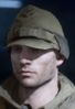 BFV Allies Unused Headgear 10