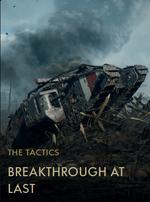 Breakthrough at Last Codex Entry