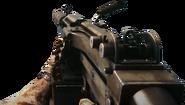 M249 Suppressor BF3