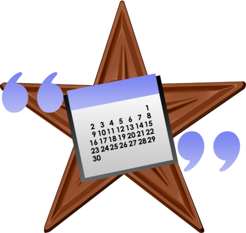 File:UserMonthAward.png