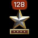 128px-Rank 128