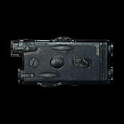 BF3 Laser Sight