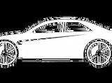 Sports Sedan