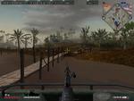 BFV PBR SECOND GUNNER