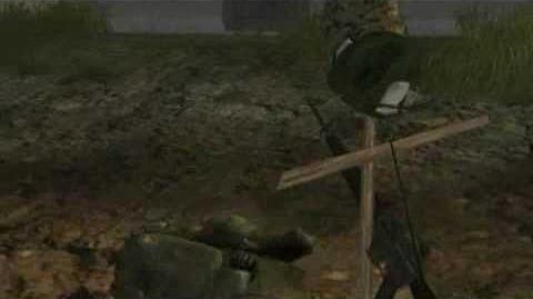 Battlefield Vietnam - Trailer 3