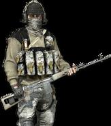 Bf3-ru-recon