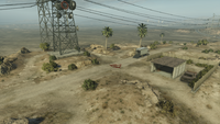 Dust Bowl 07