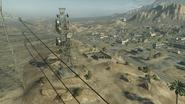 Dust Bowl 32