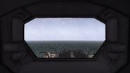 Hatsuzuki.Rear gunner view seat 2.BF1942