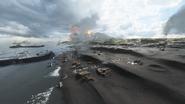 Iwo Jima 05