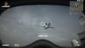 Stinger firing BFP4F