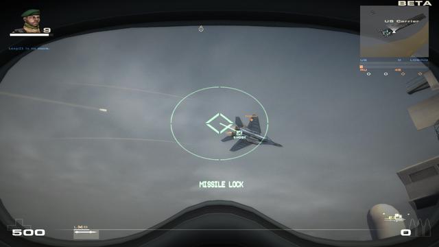 File:Stinger firing BFP4F.png