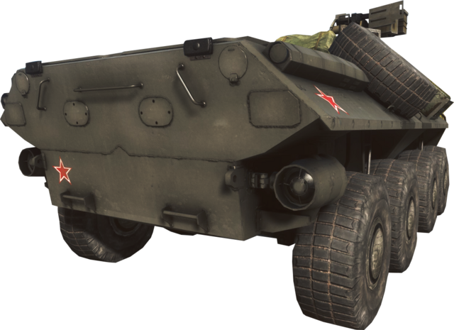 File:BF4 BTR90 Rear.png