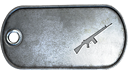 G3dogtag
