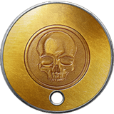 File:Legion of the Skull Front Side.png