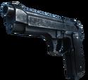 M9 Render