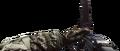 MG4-4