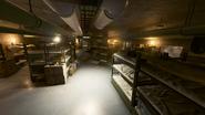 Operation Underground 45