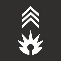 File:Assault Enlistment.png