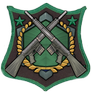 Assault Rifle Assignment 1 Patch