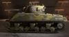 BF5 Sherman Verdant