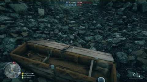Battlefield 1 Gameplay Series-Battlefield 1 Gameplay Series - Tutorial - Conquest