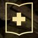 Battlefield V Into the Jungle Mission Icon 22