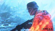 Battlefield V Open Beta Wehrmacht Assault 1