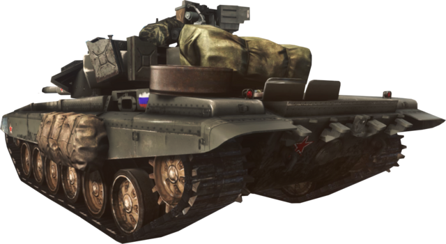 File:BF4 T90A Rear.png