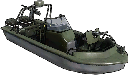 File:BFBC2 Patrol Boat Light ICON.png