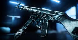 BFV Weapon Customization 2.PNG