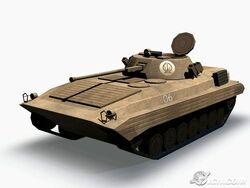 Battlefield-2-modern-combat-20050805075139499-1195450 640w