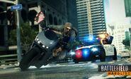 Battlefield Hardline promo (4)