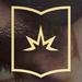 Battlefield V Lightning Strikes Mission Icon 13 Fix